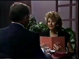 Harold Bishop, Madge Bishop in Neighbours Episode 0462