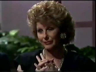 Madge Bishop in Neighbours Episode 0462