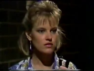 Daphne Clarke in Neighbours Episode 0463