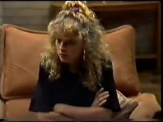 Charlene Mitchell in Neighbours Episode 0463