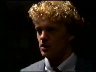 Henry Mitchell in Neighbours Episode 0464