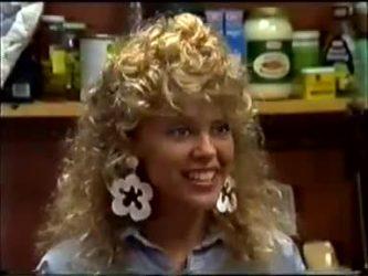 Charlene Mitchell in Neighbours Episode 0465