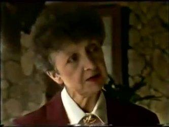 Nell Mangel in Neighbours Episode 0466