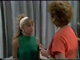 Charlene Mitchell, Madge Bishop in Neighbours Episode 0467