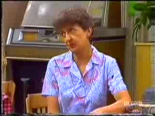 Nell Mangel in Neighbours Episode 0468
