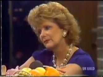 Madge Bishop in Neighbours Episode 0469