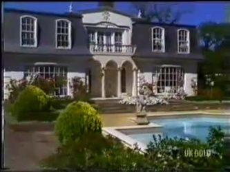 in Neighbours Episode 0469