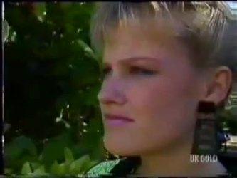 Daphne Clarke in Neighbours Episode 0469