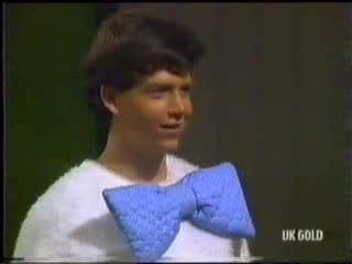 Warren Murphy in Neighbours Episode 0470