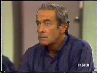 Allen Lawrence in Neighbours Episode 0470