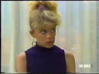 Charlene Mitchell in Neighbours Episode 0470