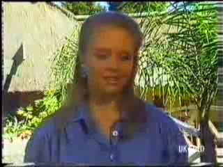 Sue Parker in Neighbours Episode 0472