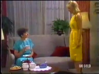 Nell Mangel, Jane Harris in Neighbours Episode 0474