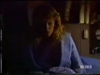 Charlene Mitchell in Neighbours Episode 0479
