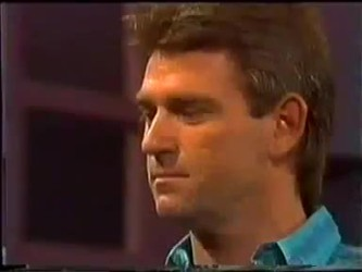 Jeremy Lord in Neighbours Episode 0479