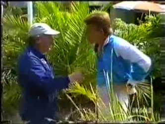 Rob Lewis, Jeremy Lord in Neighbours Episode 0480
