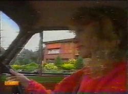 Charlene Robinson in Neighbours Episode 0777