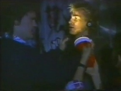 Henry Ramsay, Nick Page, Todd Landers in Neighbours Episode 0778