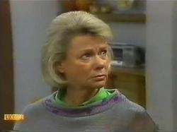 Helen Daniels in Neighbours Episode 0779