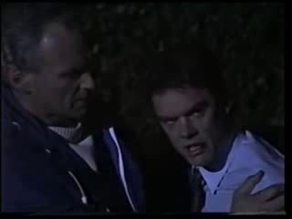 Jim Robinson, Paul Robinson in Neighbours Episode 1501