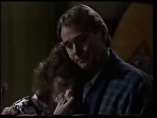 Pam Willis, Doug Willis in Neighbours Episode 1501