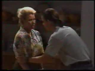 Helen Daniels, Todd Landers in Neighbours Episode 1592