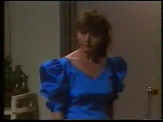 Pam Willis in Neighbours Episode 1592