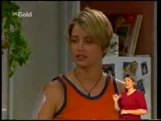 Danni Stark in Neighbours Episode 2306