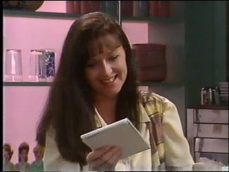Susan Kennedy in Neighbours Episode 2342