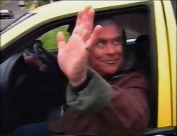 Lou Carpenter in Neighbours Episode 2962