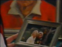 Rosemary Daniels, Helen Daniels in Neighbours Episode 2966