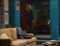 Rosemary Daniels in Neighbours Episode 2966
