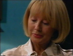 Rosemary Daniels in Neighbours Episode 2967