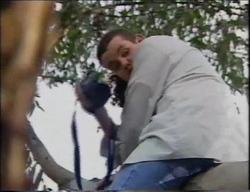 Toadie Rebecchi in Neighbours Episode 2967