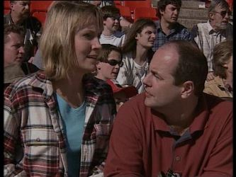 Ruth Wilkinson, Philip Martin in Neighbours Episode 2995