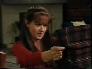 Susan Kennedy in Neighbours Episode 3559