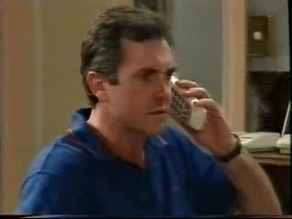 Karl Kennedy in Neighbours Episode 3559