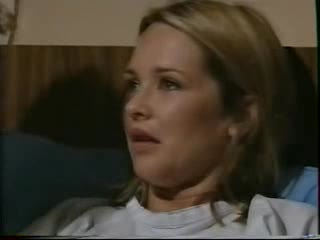 Steph Scully in Neighbours Episode 3559
