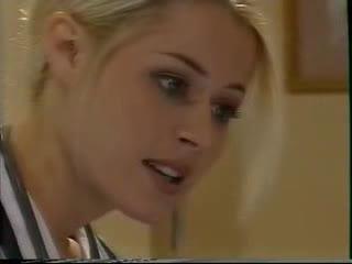 Dee Bliss in Neighbours Episode 3559