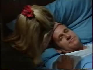 Tess Bell, Brendan Bell in Neighbours Episode 3559