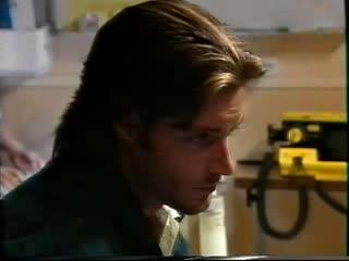 Drew Kirk in Neighbours Episode 3559