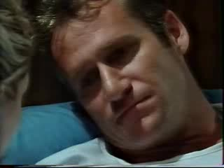 Brendan Bell in Neighbours Episode 3559