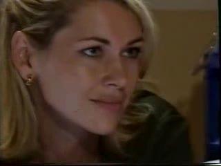 Tess Bell in Neighbours Episode 3559