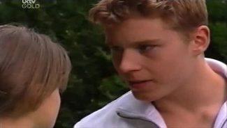 Summer Hoyland, Boyd Hoyland in Neighbours Episode 4659
