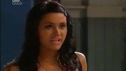 Carmella Cammeniti in Neighbours Episode 4662