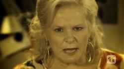 Sheila Canning in Neighbours Episode 7031