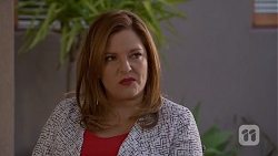 Terese Willis in Neighbours Episode 7033
