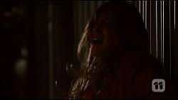 Sonya Mitchell in Neighbours Episode 7036