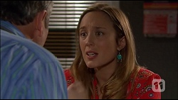 Karl Kennedy, Sonya Mitchell in Neighbours Episode 7037