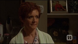 Susan Kennedy in Neighbours Episode 7037